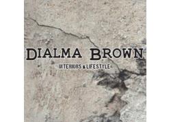 мебельная фабрика Dialma Brown
