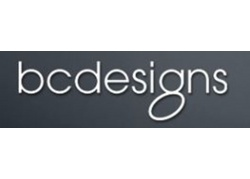 Фабрика BC Design