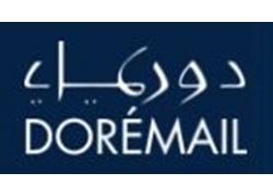 Doremail, Майолика, отделочный материал