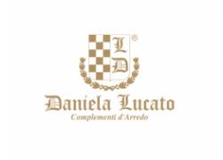 мебельная фабрика Daniela Lucato