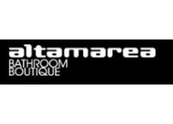 Altamarea — известная итальянская фабрика мебели