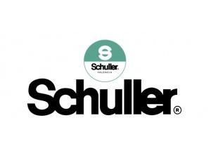 Schuller S.L.