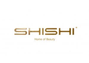 Новогодние игрушки Shishi