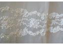 Тюль, art.1996 V-4