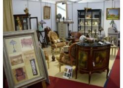 Мебель European Heritage