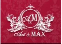 Art&Max