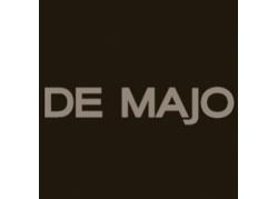 Фабрика De Majo