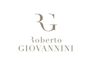 Мебельная фабрика Roberto Giovannini